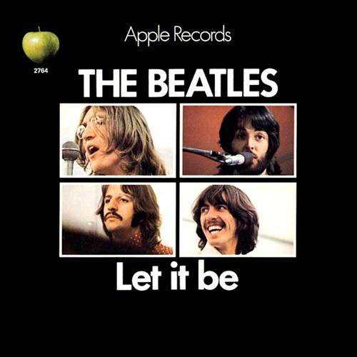 beatles_let_it_be