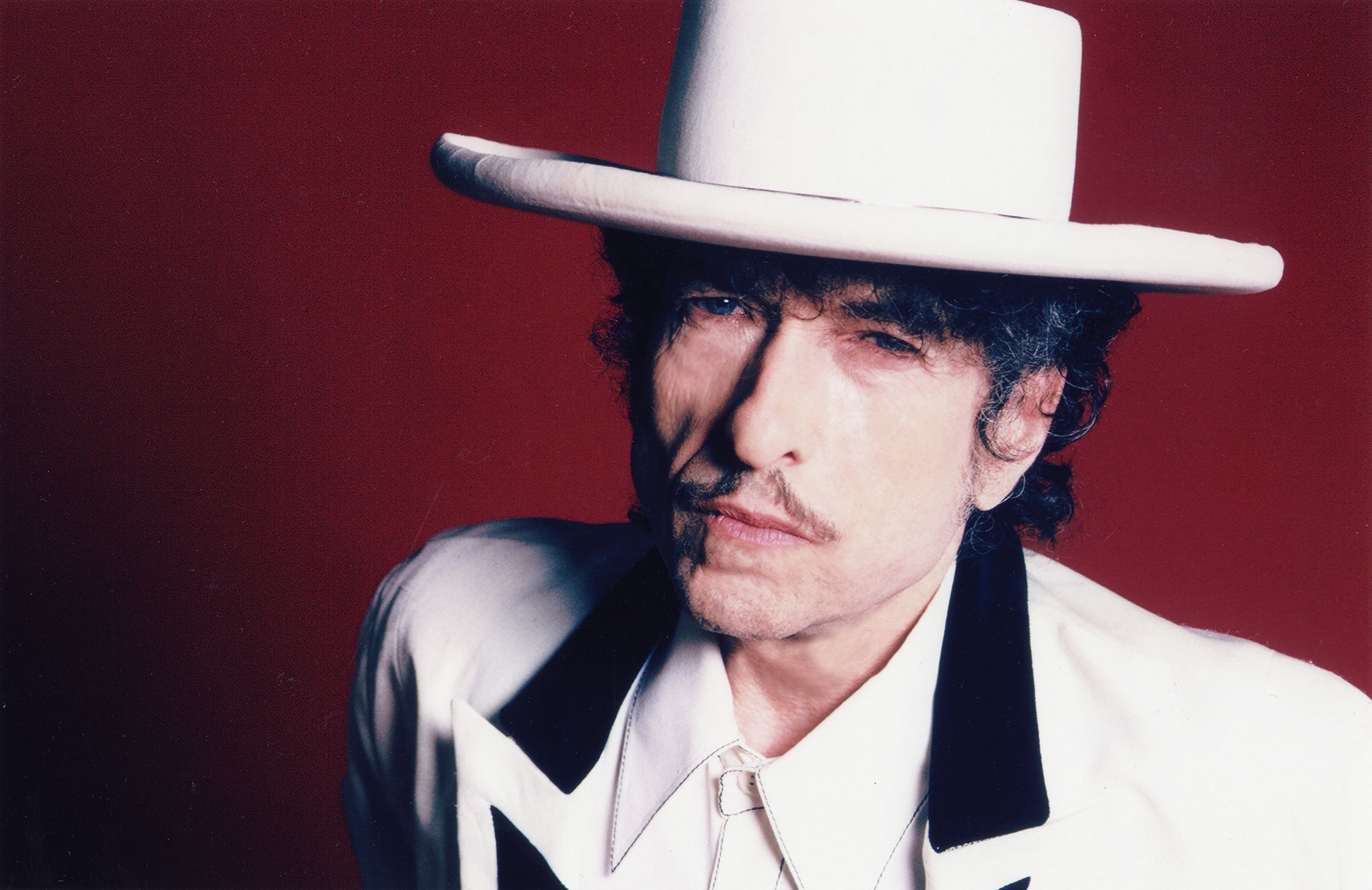 f3dd217607 Bob Dylan Archive Opens in Tulsa