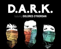 dark (crop)