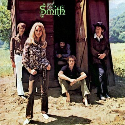 smith_1969_a-band-called_1_t62