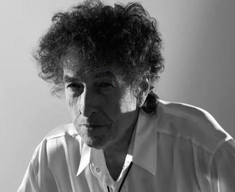 Bob Dylan Facebook 4-7-16