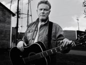 Don Henley Hits 70 with Nicks, Walsh & Co.