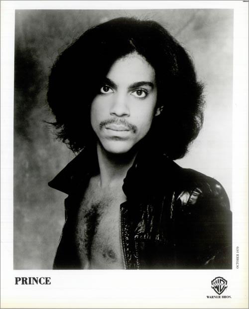Prince+Prince+513494