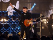 Cheap Trick's 'Dream' 2016 Rock Hall Induction