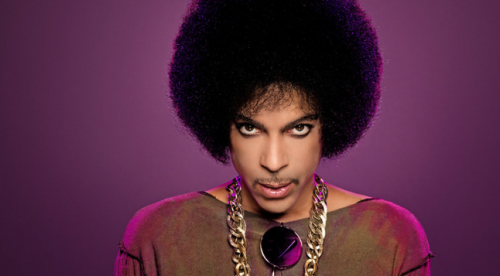SNL: Goodnight Sweet Prince (via NBC.com)