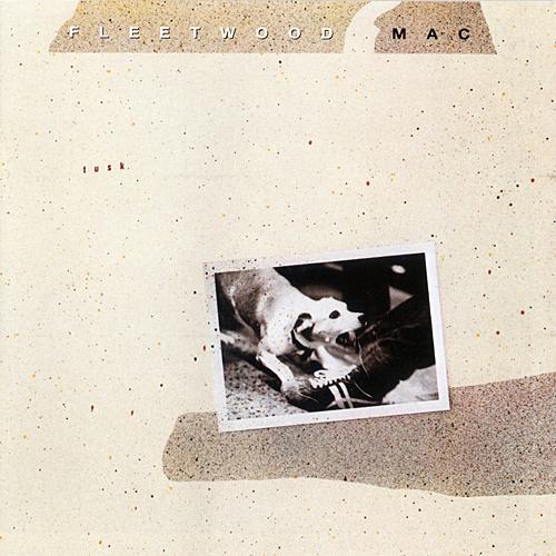 tusk-album-cover