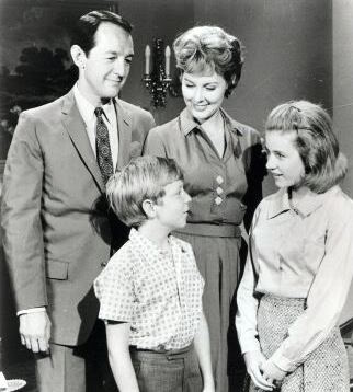 patty duke show lyrics - photo #14
