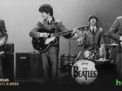 10 Career-Spanning (and Unique) Beatles Guitar Solos