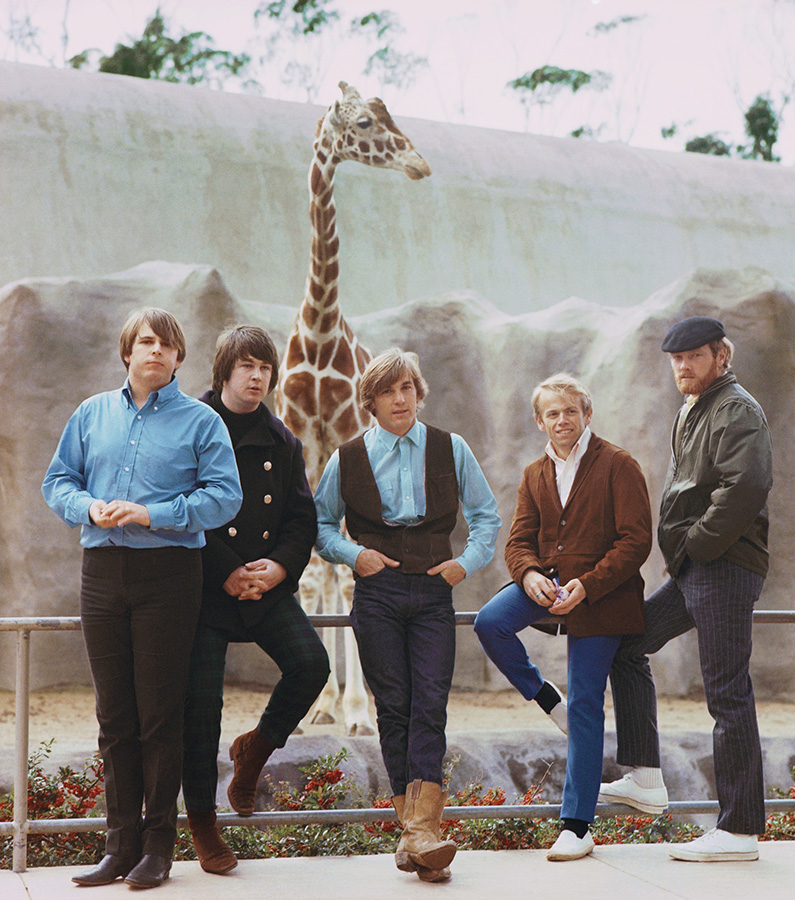 TheBeachBoys-PS50-2-©Capitol+Photo+Archives