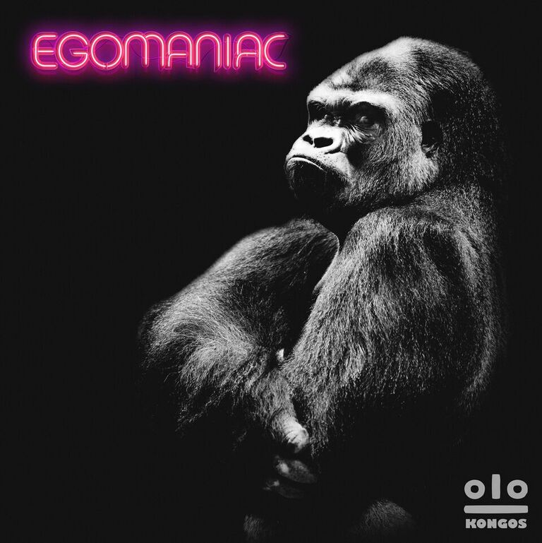 egomamiac cover-1