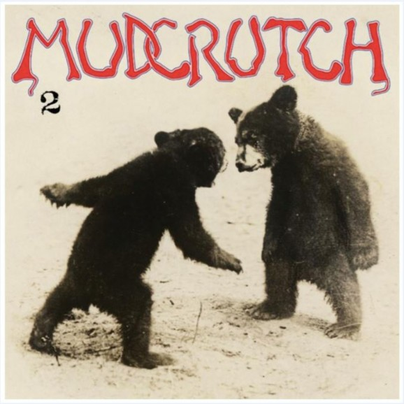 mudcrutch22-578x578