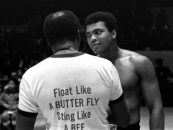 Muhammad Ali: Greatest Showman of a Generation