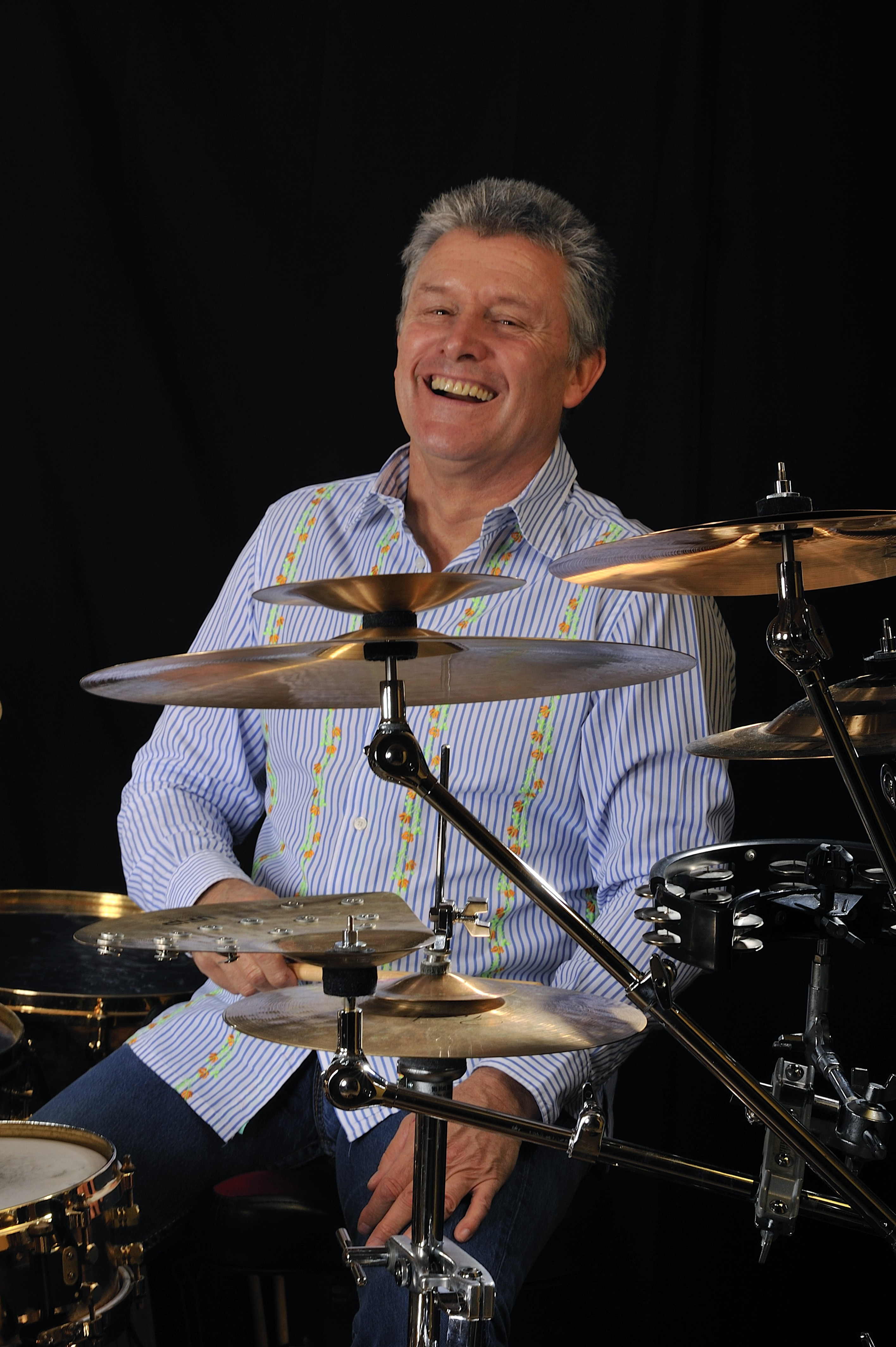 Carl Palmer 1 (michael inns)