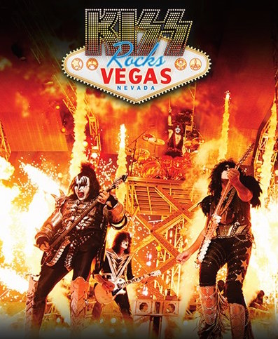 all american helicopter tour las vegas with Kiss Vegas Ppv Concert 6 7 16 on Celine Dion in addition Dorothy Parker Los Angeles b 4399844 likewise Thunder From Down Under as well Blue Man Group in addition Kiss Vegas Ppv Concert 6 7 16.