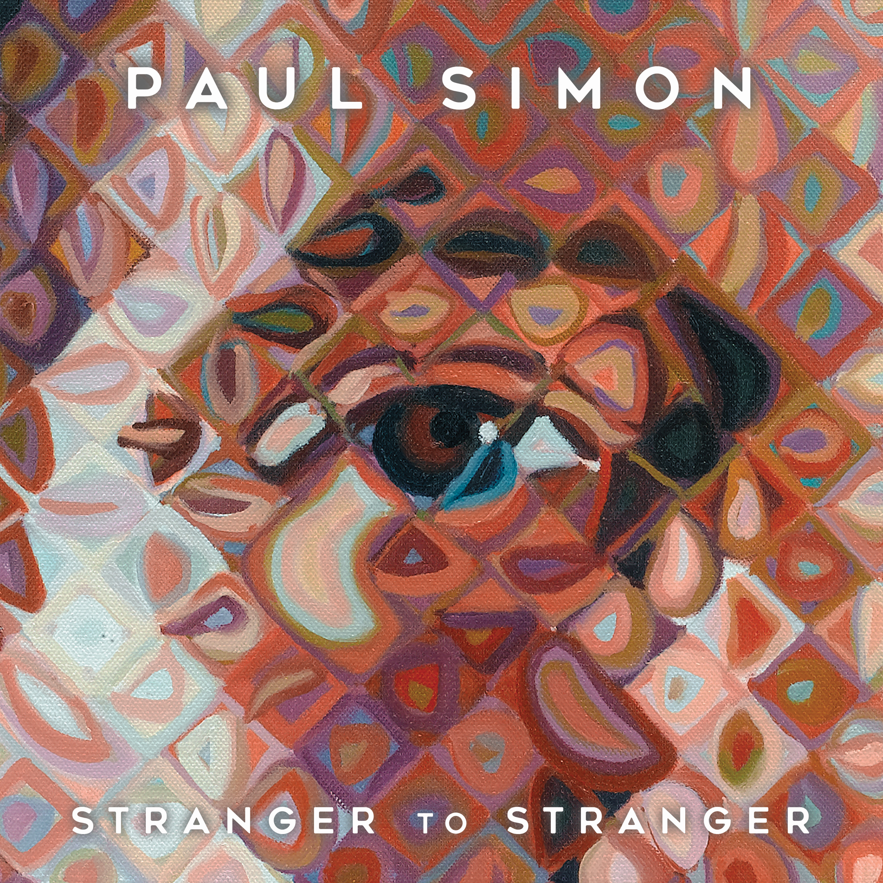 Paul-Simon-Stranger-To-Stranger