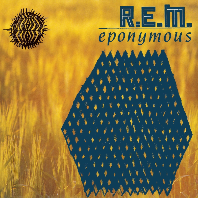R E M Titles Getting Reissued On Vinyl Best Classic Bands