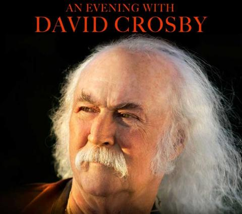 an-evening-with david crosby-2016-lg