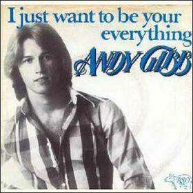 Andy_Gibb_-_I_Just_Want_to_Be_Your_Everything