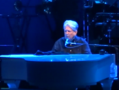 Brian Wilson + 'Pet Sounds' Shine at 50th Bash: 2016