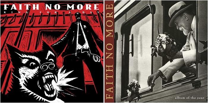 Faith+No+More2