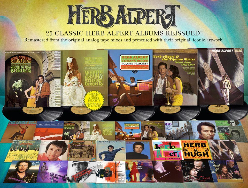 Herb Alpert Catalog_Image_2