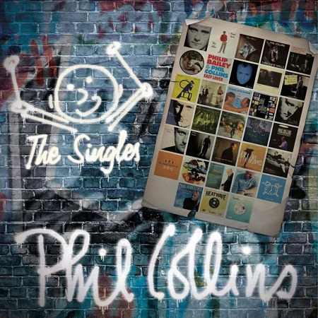 Phil+Collins+Singles