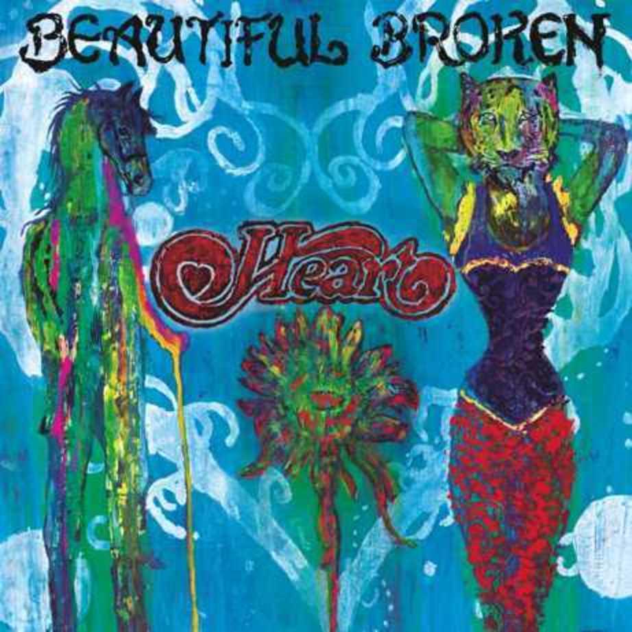 heart-beautiful-broken-album-art