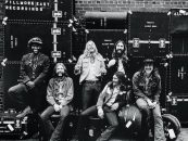 10 Great 'Live at the Fillmore' Albums