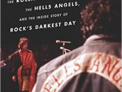 50 Years Ago: The Ill-Fated Altamont Festival
