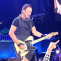 10 Reasons Springsteen Was Born to Run Forever
