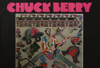 11 Surprising 1970s Radio Hits (Part 2)