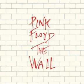 The #1 Albums of 1980: Brick by Brick
