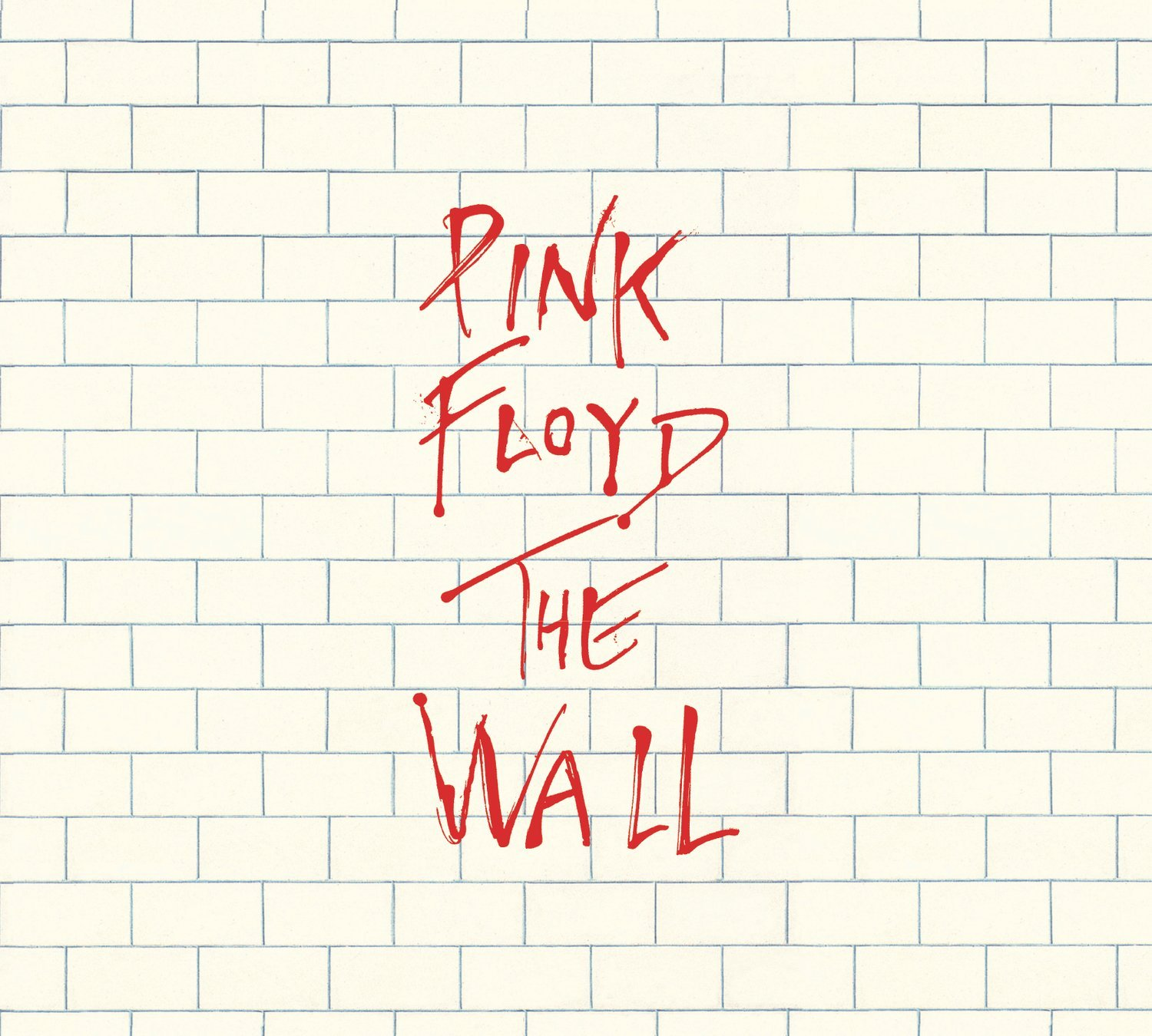 The Wall Pink Floyd: Pink Floyd's 'The Wall,' Full Catalog, Returning To Vinyl