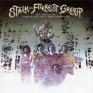 Blue Oyster Cult Stalk_Forrest_Group_st.cecilia