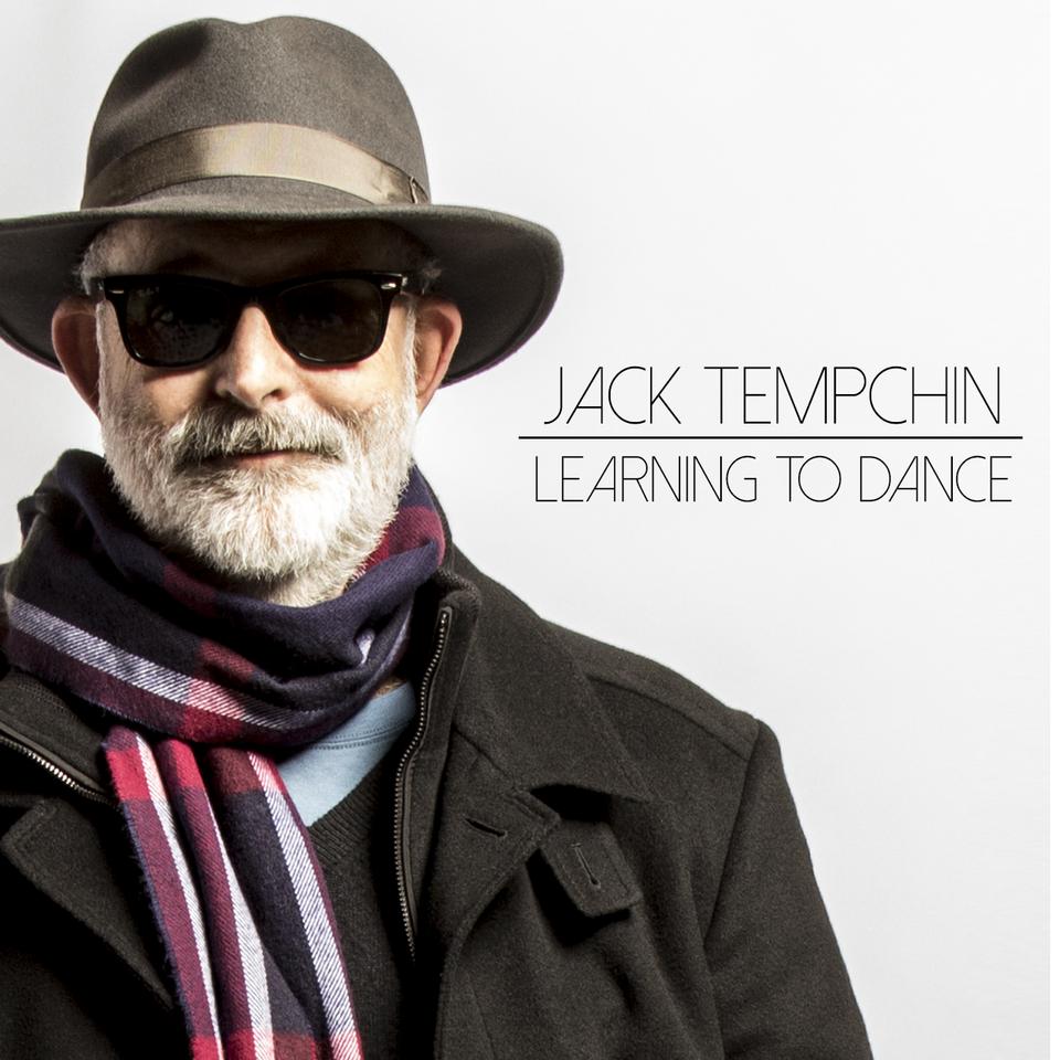 Tempchin LP