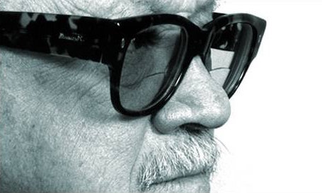 Toots Thielemans FB 2011