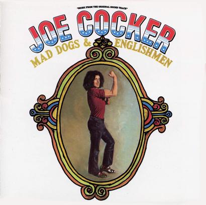 Joe cocker-mad-dogs-and-englishmen