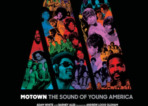 Motown: The Sound of Young America, a Must-Have