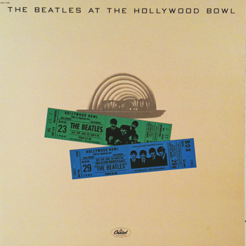 beatles-hollywood-bowl-1977-original