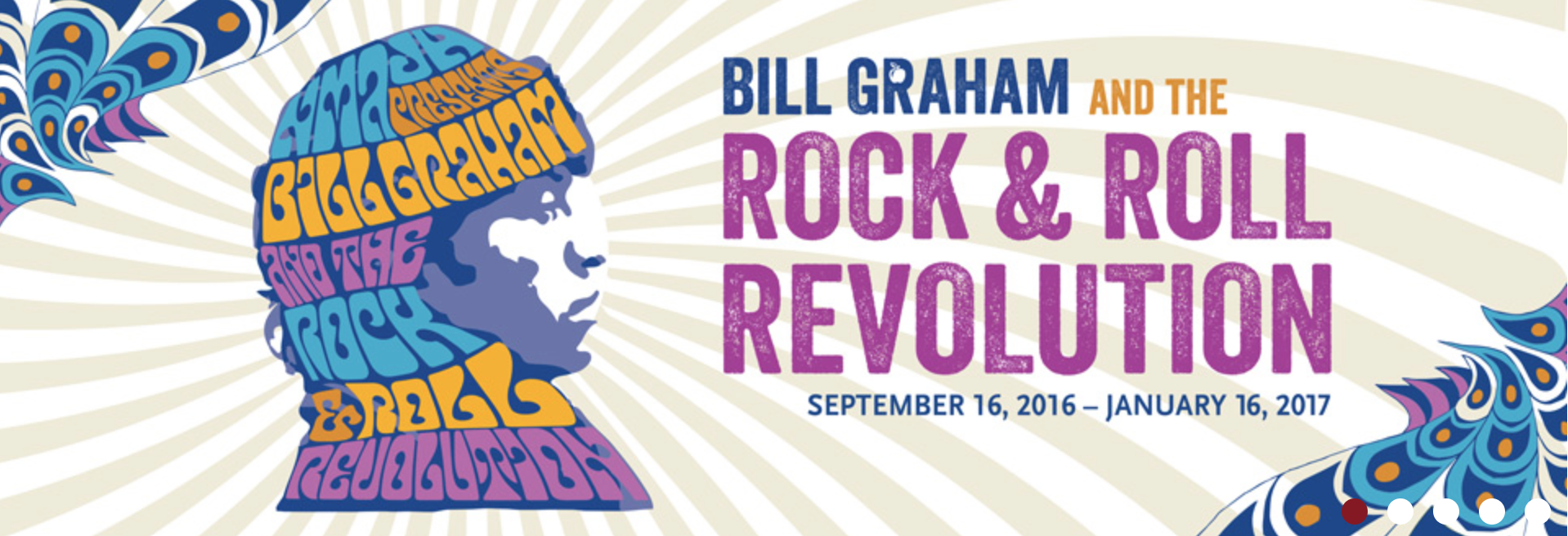 bill-graham-exhibit-at-american-jewish-museum-2016