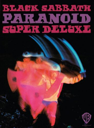 black-sabbath-paranoid-super-deluxe