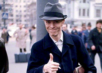 bowie-1976_moscow_thumb_600h