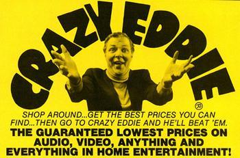 crazy-eddie-print-ad