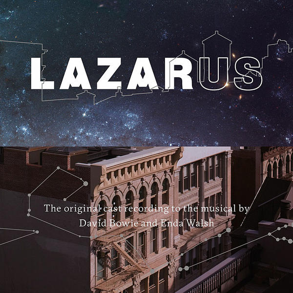 david-bowie-lazarus-album-cover