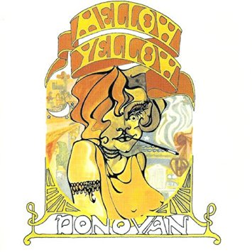 donovan-mellow-yellow