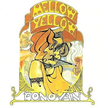 donovan-mellow-yellow