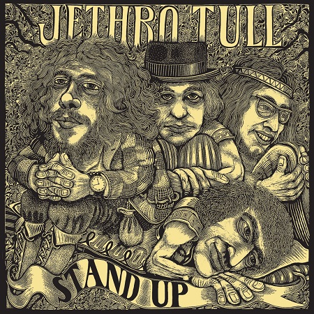 Jethro+Tull+Stand+Up+2108793_small