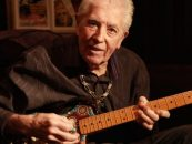 John Mayall Ill, British Blues Legend Cancels Tour