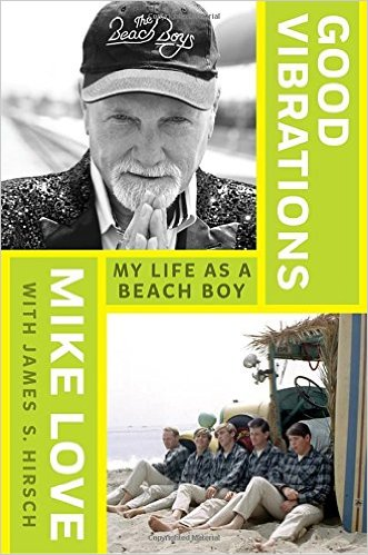 mike-love-good-vibrations-book-cover