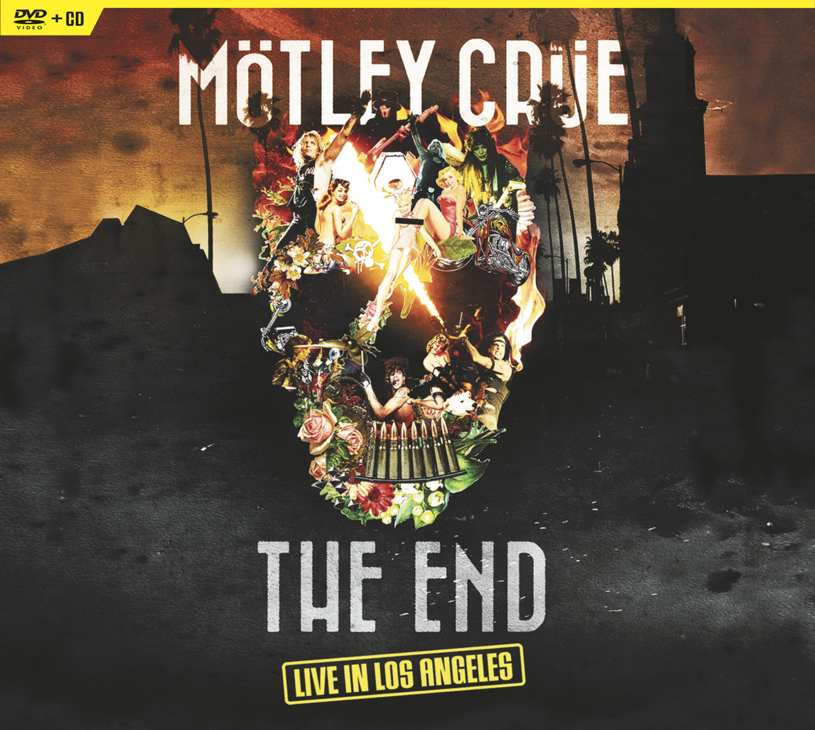 motley-crue-the-end-dvd